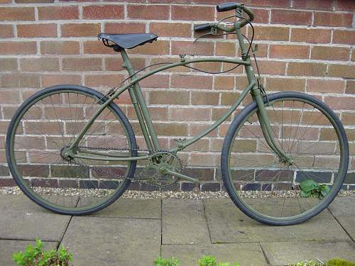 Click image for larger version.  Name:BSA Parabike..jpg Views:1823 Size:167.2 KB ID:32532