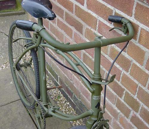 Click image for larger version.  Name:BSA Parabike 1..JPG Views:931 Size:187.9 KB ID:32534
