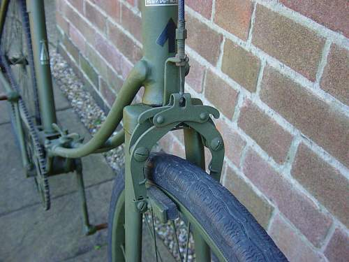 Click image for larger version.  Name:BSA Parabike 3.jpg Views:398 Size:119.0 KB ID:32536
