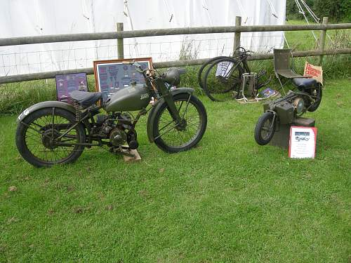 Click image for larger version.  Name:WWII BIKES 003.jpg Views:2650 Size:255.2 KB ID:32691