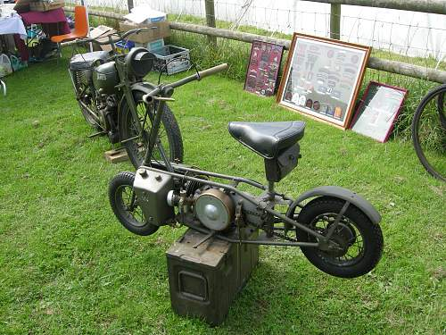 Click image for larger version.  Name:WWII BIKES 005.jpg Views:8679 Size:259.1 KB ID:32692