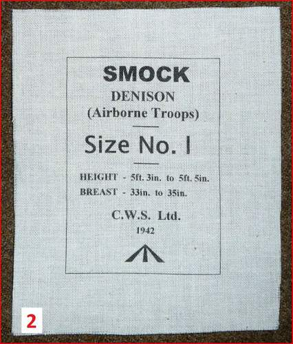 Click image for larger version.  Name:smock2.JPG Views:164 Size:137.1 KB ID:354727