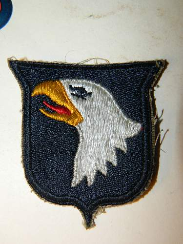 Click image for larger version.  Name:patch1.jpg Views:392 Size:254.6 KB ID:355244
