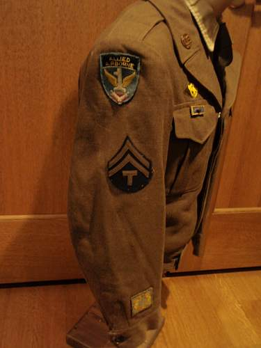 Click image for larger version.  Name:307th MEDICAL COMPANY GROUP 004.jpg Views:424 Size:205.8 KB ID:38459