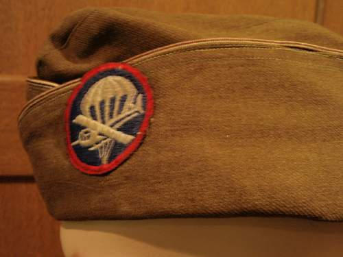 Click image for larger version.  Name:307th MEDICAL COMPANY GROUP 005.jpg Views:350 Size:224.0 KB ID:38460