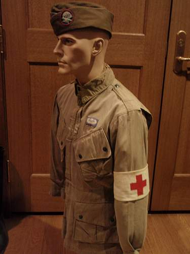 Click image for larger version.  Name:307TH MEDICAL COMPANY GROUP 012.jpg Views:184 Size:204.3 KB ID:39913