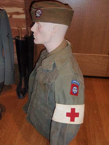 Click image for larger version.  Name:307TH MEDICAL COMPANY GROUP 022.jpg Views:283 Size:220.2 KB ID:39923