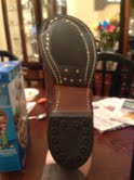 corcoran jump boots
