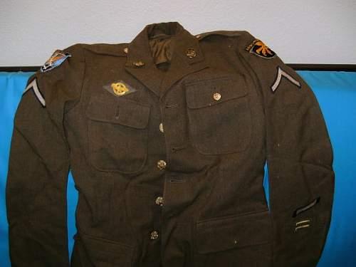 Click image for larger version.  Name:dress jacket.jpg Views:126 Size:30.9 KB ID:427133
