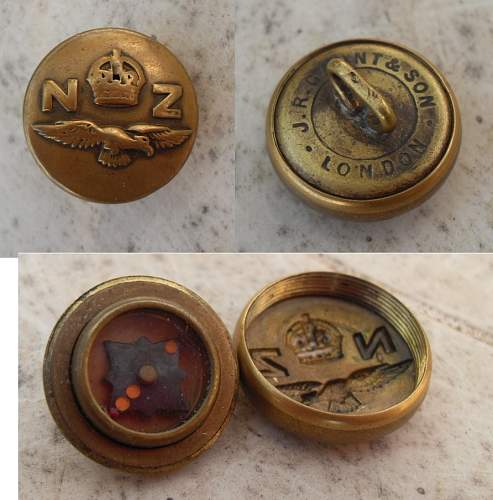 Click image for larger version.  Name:button compass.jpg Views:1814 Size:252.3 KB ID:432823