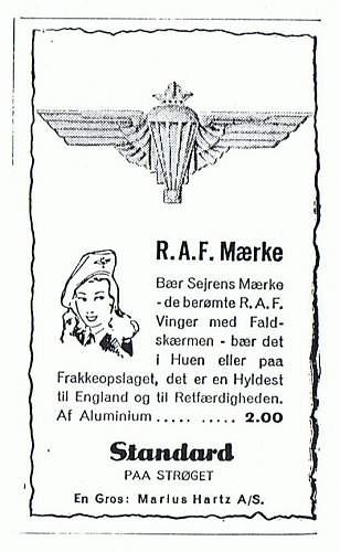 Click image for larger version.  Name:RAF Maerke.jpg Views:117 Size:76.7 KB ID:433326