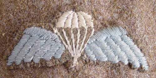 Click image for larger version.  Name:Parachute wings 2..JPG Views:188 Size:162.0 KB ID:440263