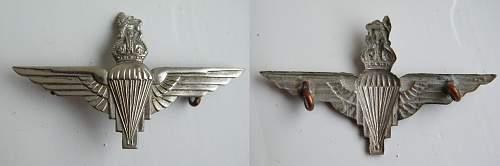 Click image for larger version.  Name:para cap wings m.jpg Views:200 Size:225.3 KB ID:440333
