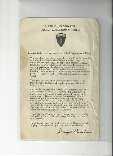 Click image for larger version.  Name:D- day letter 2.jpg Views:187 Size:217.0 KB ID:472943