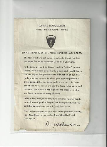 Click image for larger version.  Name:D- day letter 4.jpg Views:101 Size:208.7 KB ID:472945