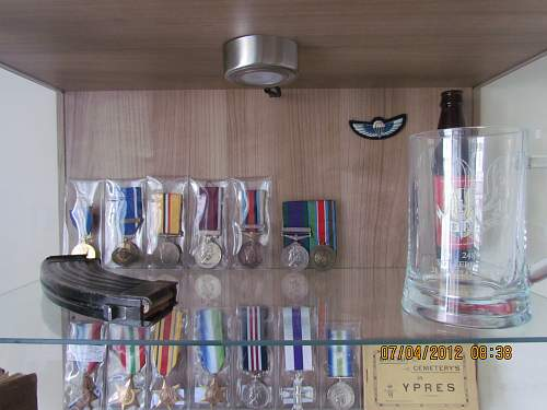 Click image for larger version.  Name:My Shelf.jpg Views:847 Size:141.3 KB ID:480173