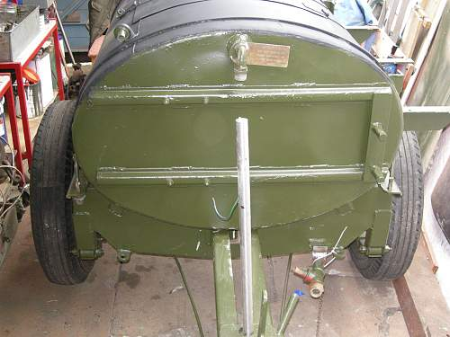 Click image for larger version.  Name:Water bowser final paint 002.jpg Views:70 Size:222.0 KB ID:512334