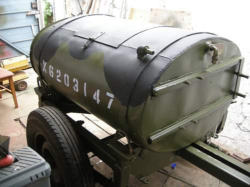 Click image for larger version.  Name:Water bowser final paint 004.jpg Views:131 Size:221.0 KB ID:512336