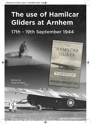 Click image for larger version.  Name:Hamilcars at Arnhem.jpg Views:317 Size:223.3 KB ID:569439