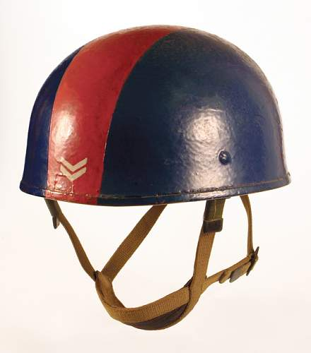 Click image for larger version.  Name:training helmet.jpg Views:105 Size:93.0 KB ID:577299