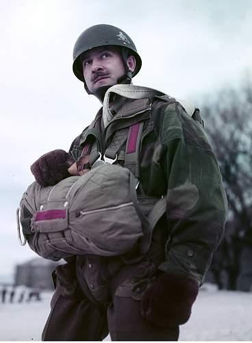 Click image for larger version.  Name:e010750997-v8 zk-1258 capt. labell training royal 22nd regiment.jpg Views:361 Size:157.4 KB ID:577301