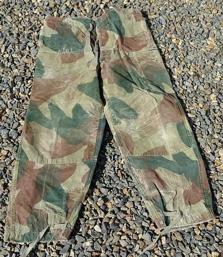 Click image for larger version.  Name:D smock pants.JPG Views:501 Size:193.2 KB ID:583172