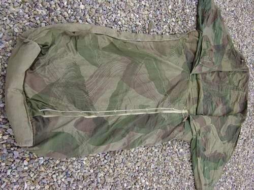 -airborne-sleeping-bag-unrolled..jpg