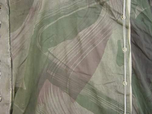 -airborne-sleeping-bag-camo-pattern-1..jpg
