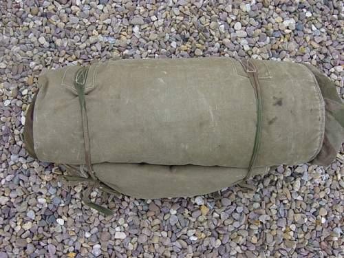 -airborne-sleeping-bag-rolled-up..jpg