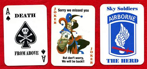 Click image for larger version.  Name:death cards.jpg Views:861 Size:50.8 KB ID:625242