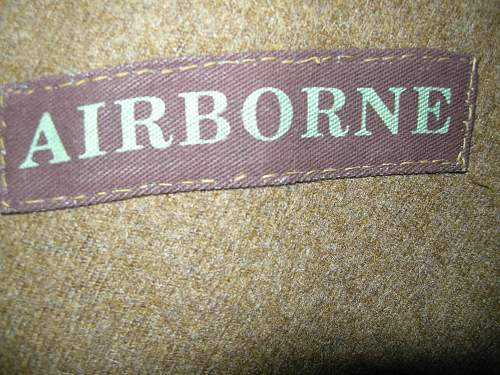 Click image for larger version.  Name:Airborne uniforms 002.jpg Views:86 Size:255.2 KB ID:64077