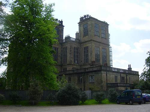 Click image for larger version.  Name:Hardwick Hall 032.jpg Views:314 Size:248.2 KB ID:68120