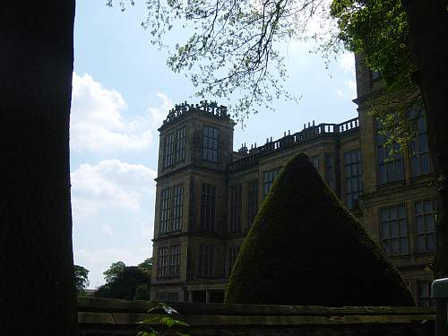 Click image for larger version.  Name:Hardwick Hall 033.jpg Views:338 Size:237.7 KB ID:68121