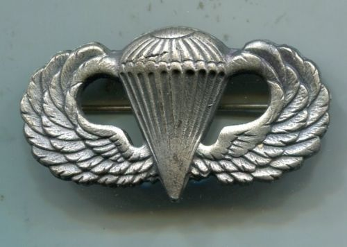 Shall i buy .. Sterling Silver Jump wings advice
