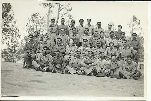 Click image for larger version.  Name:Indian paratroopers 2.jpg Views:250 Size:338.8 KB ID:741817