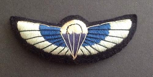 Click image for larger version.  Name:SAS wings obverse 1960's-70's.JPG Views:31 Size:175.5 KB ID:758834