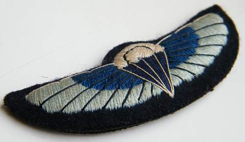 Click image for larger version.  Name:SAS wings 70's-80's oblique.jpg Views:80 Size:218.2 KB ID:759458