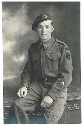 Click image for larger version.  Name:Wiltshire regiment commando-photograph-1943-named-commando-pic-named-dated.jpg Views:9 Size:223.9 KB ID:777709