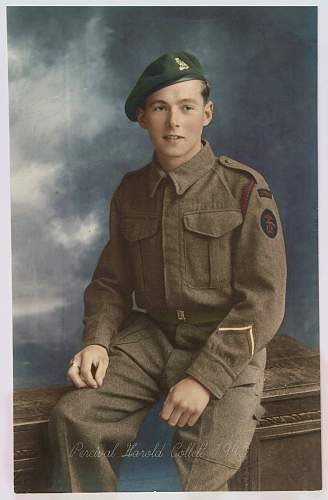 Click image for larger version.  Name:Wiltshire regiment commando-photograph-1943-named-commando-pic-named-dated copy_edited-2546556.jpg Views:30 Size:192.8 KB ID:777710