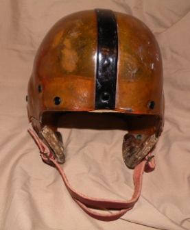 Name:  click, early paratroopers helmet 076.JPG