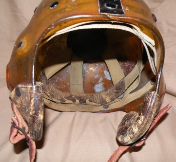 Name:  click, early paratroopers helmet 081.JPG