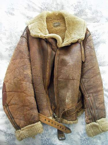 Click image for larger version.  Name:BJacket front.jpg Views:58 Size:248.2 KB ID:95372