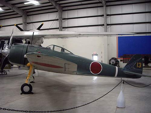 Click image for larger version.  Name:800px-Nakajima_Ki-43_Airplane.jpg Views:133 Size:81.2 KB ID:105304