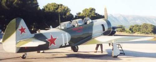 Click image for larger version.  Name:yak11.jpg Views:69 Size:26.9 KB ID:125726