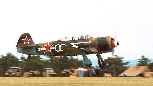 Click image for larger version.  Name:yak11robs.jpg Views:68 Size:48.7 KB ID:125727