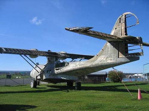 Click image for larger version.  Name:pby1.jpg Views:1260 Size:32.5 KB ID:128728