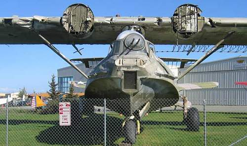 Click image for larger version.  Name:pby3.jpg Views:759 Size:50.5 KB ID:128730