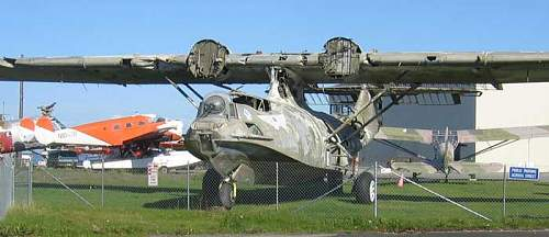 Click image for larger version.  Name:pby5.jpg Views:6740 Size:31.4 KB ID:128731