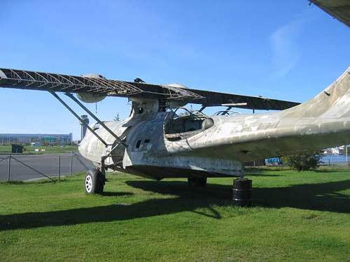 Click image for larger version.  Name:pby8.jpg Views:1042 Size:32.4 KB ID:128732