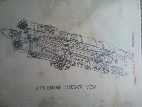 F-86H Manual